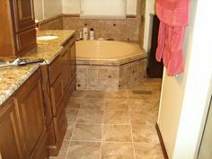 Photo Album Website After mobile home bathroom remodel