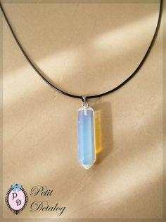 Dog Tags, Dog Tag Necklace, Jewelry, Pendants, Jewlery, Jewerly, Schmuck, Jewels, Jewelery