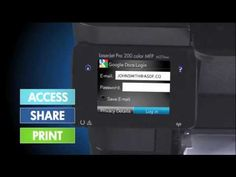 HP TopShot LaserJet Pro M275: Capture images of 3-D objects