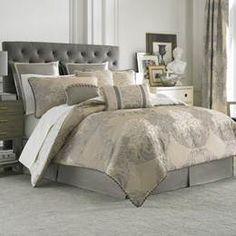 Langdon Bedding By Croscill Bedding