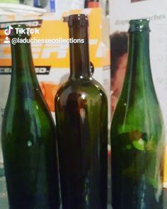"19 mentions J'aime, 0 commentaires - LaDuchesseCollections/Duchesse (@laduchessecollections) sur Instagram: ""Bonne fête du travail et de l'argriculture à tous. #homedecor #homedesign #homedecoration…"" Homedesign, Beer Bottle, Wine, Drinks, Instagram, Work Party, Happy Name Day, Decorated Bottles, Drinking"