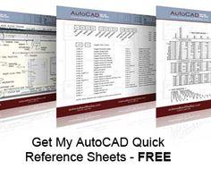 AutoCAD_Tip_Sheets300  blog