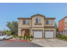 $739,000  Marina Real Estate 🏡392 Ocean View Court, Marina, CA 93933 🛌 4 beds  🛁 2 bath   2360 sq ft 🏡Built in 2003 #Marinarealestate #Marina #montereycounty #Marinalocals #Marinaca #Marinahomes #Marinarealtor #Marinarealestateagent #california #RealEstate #Realtor #fortord listed by Charles Coleman of Monterey Peninsula Properties Real Estate Houses, Estate Homes, Marina Ca, Cypress Grove, Monterey Peninsula, Monterey County, California Homes, Open House, Beds