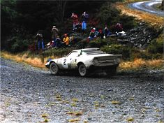 LANCIA STRATOS HF BJORN WALDEGARD #2 LOMBARD RAC RALLY 1975 PHOTOGRAPH | eBay Jochen Rindt, Ford Escort, Rally Car, Car And Driver, Race Cars, Super Cars, Monster Trucks, Racing, Motors