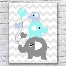 Image result for canvas painting for a baby boys room