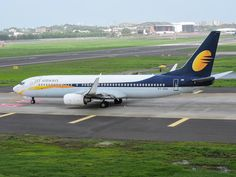 Where would you like me to take you?  #FanOGraphy by: Venkata Satish