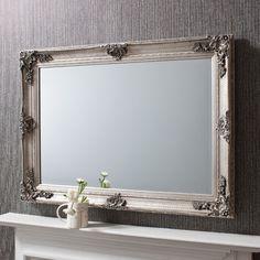 erias home designs abbey mirror - Erias Home Designs