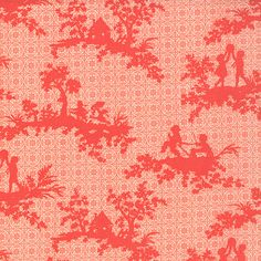 California Girl by Fig Tree Quilts color by AudreysFabricAndTrim, $5.49 www.audreysfabricandtrim.etsy.com