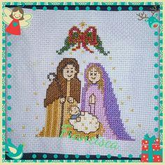 Navidad -nacimiento -Natal -Christmas