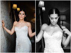 Wedding Photography - AlexanderSmith_4691.jpg
