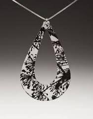 shrink art jewelry