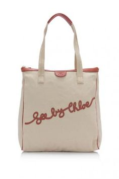 42d98f72d0 Page Not Found   Reebonz. See By ChloeLuxury BrandingTotesDesigner HandbagsFavorsReusable  Tote BagsSouvenirDesigner ...