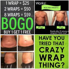 www.wrapwithsydney.com   ENDS AT 12PM CST!!!!!!