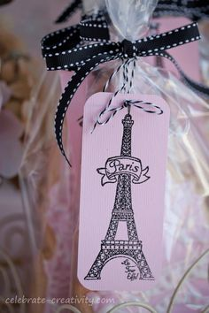 Eiffel-tower-cookie-tag