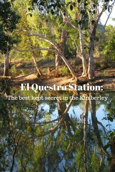 The Travelling Lindfields: El Questro Station Bungalows: The best kept secret in the Kimberley. Australia Tours, Western Australia, Australia Travel, Visit Australia, Overseas Travel, New Travel, Solo Travel, Travel Stuff, Best Travel Guides