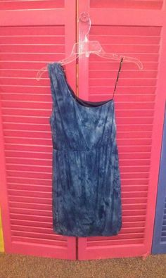 Cute summer dresses at City Walk Thrift Store in Tallahassee just $8.99  Classifieds » Tallahassee Grapevine