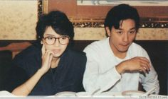 My sexy lovely Leslie Cheung - Gorgor张国荣 Anita Mui, Leslie Cheung, I Love Him, My Love, Always Shine, Change My Life, Favorite Person, My Idol, Sexy