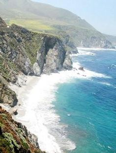 The handy guide you need to Big Sur!