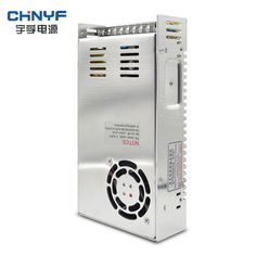 24V10A Switching Power Supply 250W CNC Machine Engraving Machine 3D Printer Power Supply S-250-24