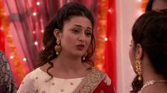 Love you my Beautiful Mom Divyanka Tripathi