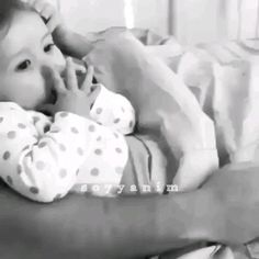 Cute Baby Girl Names, Unique Girl Names, Cute Little Baby, Baby Names, Names Girl, Unique Baby, Cute Funny Baby Videos, Cute Funny Babies, Cute Baby Pictures