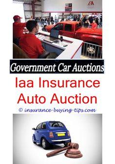 Police Car Auctions Near Me >> Image result for Vehicle Damage Inspection Form Template ...