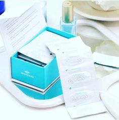 Instantly Ageless a micro cream that in just minutes gives a refreshed and revitalized look to tired looking skin ! Bye bye wrinkles , puffy under eye bags and much more.  Visit www.geedee.jeunesseglobal.com to learn more.     #refreshed #revitalize #lookyearsyounger #lookoftheday #goodlook #mua #instantlyageless #dailyskinroutine #skincare #beautifulskin #skin #dyiskin #agelessskin  #stayageless