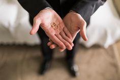 casamento denise & lessandro-55