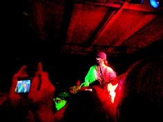 Kane messing around while setting back up Mechanicsburg 2-19-11 West Shore Hardware Bar off of youtube by Shea5Mets