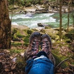 Take a Hike: 10 of the Best Trails in the Pittsburgh Area