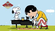 Snoopy Cartoon, Snoopy Comics, Snoopy Images, Snoopy Pictures, Snoopy Love, Freddie Mercury Songs, Fred Mercury, Snoopy Videos, Happy Birthday Wishes Song