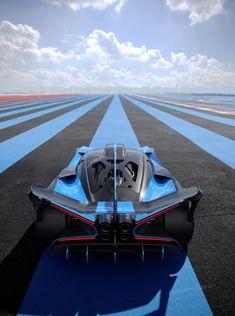Bugatti Wallpapers, Car Wallpapers, Bugatti Cars, Lamborghini, Future Concept Cars, Super Fast Cars, Ferrari Fxx, Fast Sports Cars, Sports Car Wallpaper
