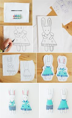 bunny-brother-and-sister-dolls2
