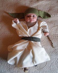 Los mejores disfraces para los amantes de Star Wars