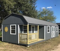 Storage Buildings, Salon Ideas, Built In Storage, Shed, Outdoor Structures, Living Room Ideas, Barns, Sheds