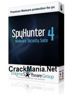 SpyHunter 4 key is an awesome, continuous against spyware application have a…