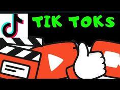 🎤🎥 TIK TOK 2020 chistosos- ¿CÓMO HABLAN LOS PERIODISTAS? - YouTube Humor, Youtube, Journaling, Humour, Funny Photos, Funny Humor, Comedy, Youtubers, Lifting Humor