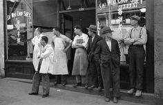 old vancouver chinatown photos | ... Soon On East Pender Street In The Heart Of Chinatown | Scout Magazine