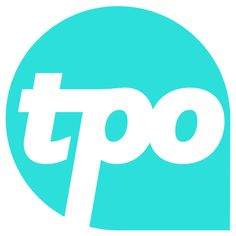 TPO | Monthly cell phone plans