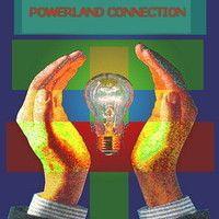 PowerLanD ConnectiON  - LNZ by LaNejZ on SoundCloud