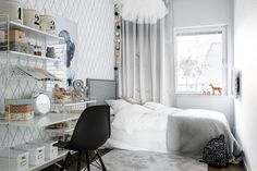 Post: Ante todo mucha calma --> blog decoración nórdica, decoracion calma armonía sencilla, decoración colores oscuros, decoración habitación infantil, decoración interiores, decoración minimalista, decoración sueca, walk in closet