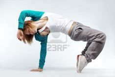 hip-hop #dance #photography