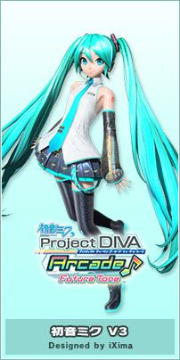 Gaming Play Zone full of he latest information and news on the games and consoles you love the most. Hatsune Miku Costume, Hatsune Miku Outfits, Vocaloid Cosplay, Kaai Yuki, Hatsune Miku Project Diva, Vocaloid Characters, Mikuo, Best Waifu, Anime Outfits