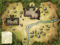 City of Cyclopes by butterfrog.deviantart.com on @DeviantArt