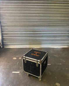 Even our equipment has been practising social distancing...  power@sightandsound.co.za www.sightandsound.co.za  083 789 0021 and 083 785 0021  #avequipment #audiovisual #corporateevents #avcompany #avrentals #audioequipment Sight & Sound, Marshall Speaker, Audio Equipment, Corporate Events