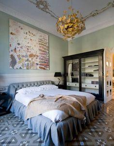 10 Ruhige Feminine Schlafzimmer Ideen   Babyzimmer