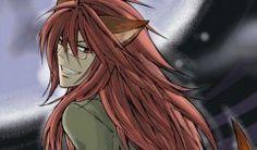 Crunchroll Manga Adds More 'Arakawa Under the Bridge' & 'Cuticle Detective Inaba' Volumes   The Fandom Post