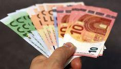 17 idées pour économiser de l'argent au quotidien