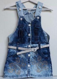 Kaufe meinen Artikel bei #Mamikreisel http://www.mamikreisel.de/kleidung-fur-madchen/kurze-kleider/48552818-baby-madche-kleid-latzkleid-jeanskleid-gr-86 #BabyKleid #BabyMädchenLatzrcok #BabyKleid #BabyLatzkleid #JeansKleid  #coole #trendige #stylische #babymode #babykleidung   #babystyle #babyfashion #babysache #babyklamotten #kidsfashion #kindermode#kinderklemotten #JedenTagNeuheiten #BesteMode #BestePreise #trendy #style #besterpreis #maragastyle #onlineshop #girlsfashion #outfit…