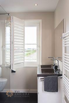 Blend Window Fashion Elegant Curtains, Drapes Curtains, Window Styles, Shutters, Loft, Windows, Doors, Modern, Toilet